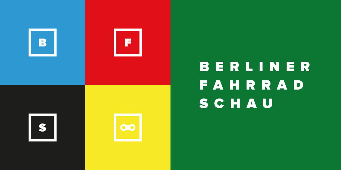 BFS_Logo_Landscape_RGB_300dpi