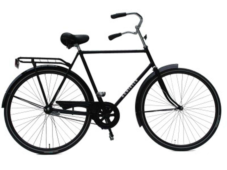 Lichte E Bike : Bikes achielle website